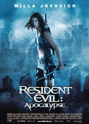Resident Evil (2004) Tamil Dubbed Movie Watch Online
