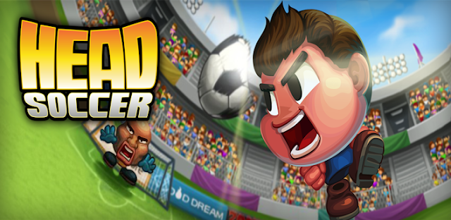 ... .blogspot.com/2013/06/head-soccer-v14-mod-unlimited-money-apk.html