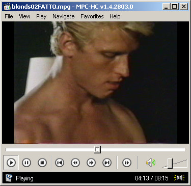 Download Video Porno Gay Gratis Ragazzi Biondi Per Scaricare
