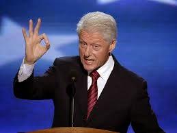 Bill Clinton ke Indonesia Berpotensi Intervensi Hasil Pilpres