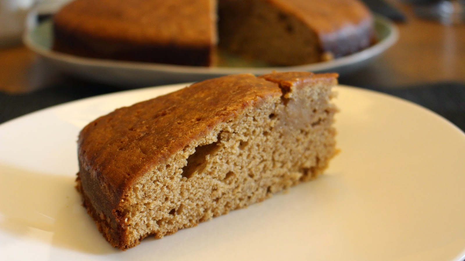Luzerner Lebkuchen | Schweizer Lebkuchen