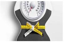 ◄كيفية تثبيت الوزن بعد الحمية