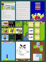 10 Aplikasi Game Android Untuk Edukasi Anak Terbaru