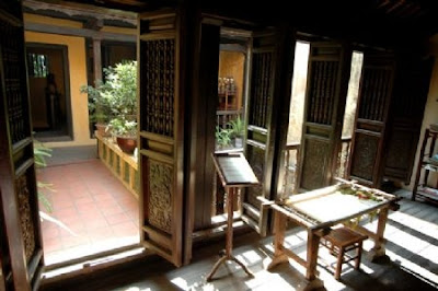 Hanoi Travel - Discovering the beauty of the old town