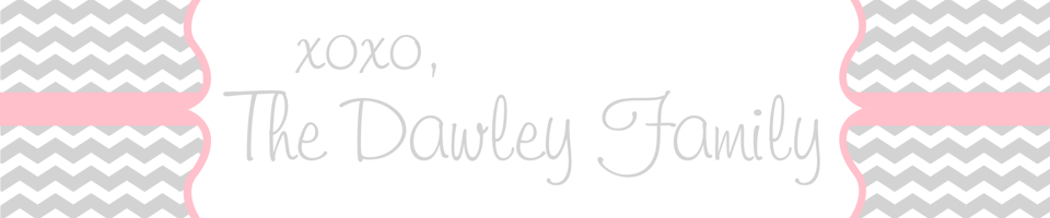 The Dawley Fam