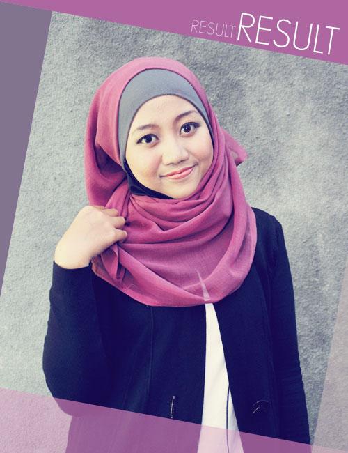baca juga Cara Memakai Hijab Rainbow Tiedye