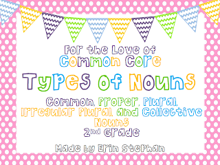 http://www.teacherspayteachers.com/Product/Types-of-Nouns-Common-Core-211556