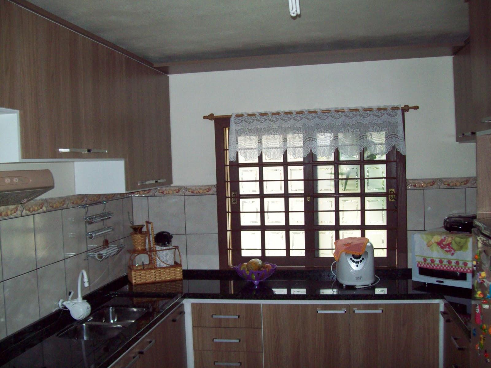 #5D4A42 MG Móveis Sob Medida: COZINHA SOB MEDIDA 1916 Janela De Aluminio Sob Medida Rio De Janeiro