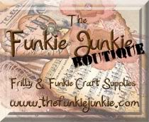 Funkie Junkie Boutique