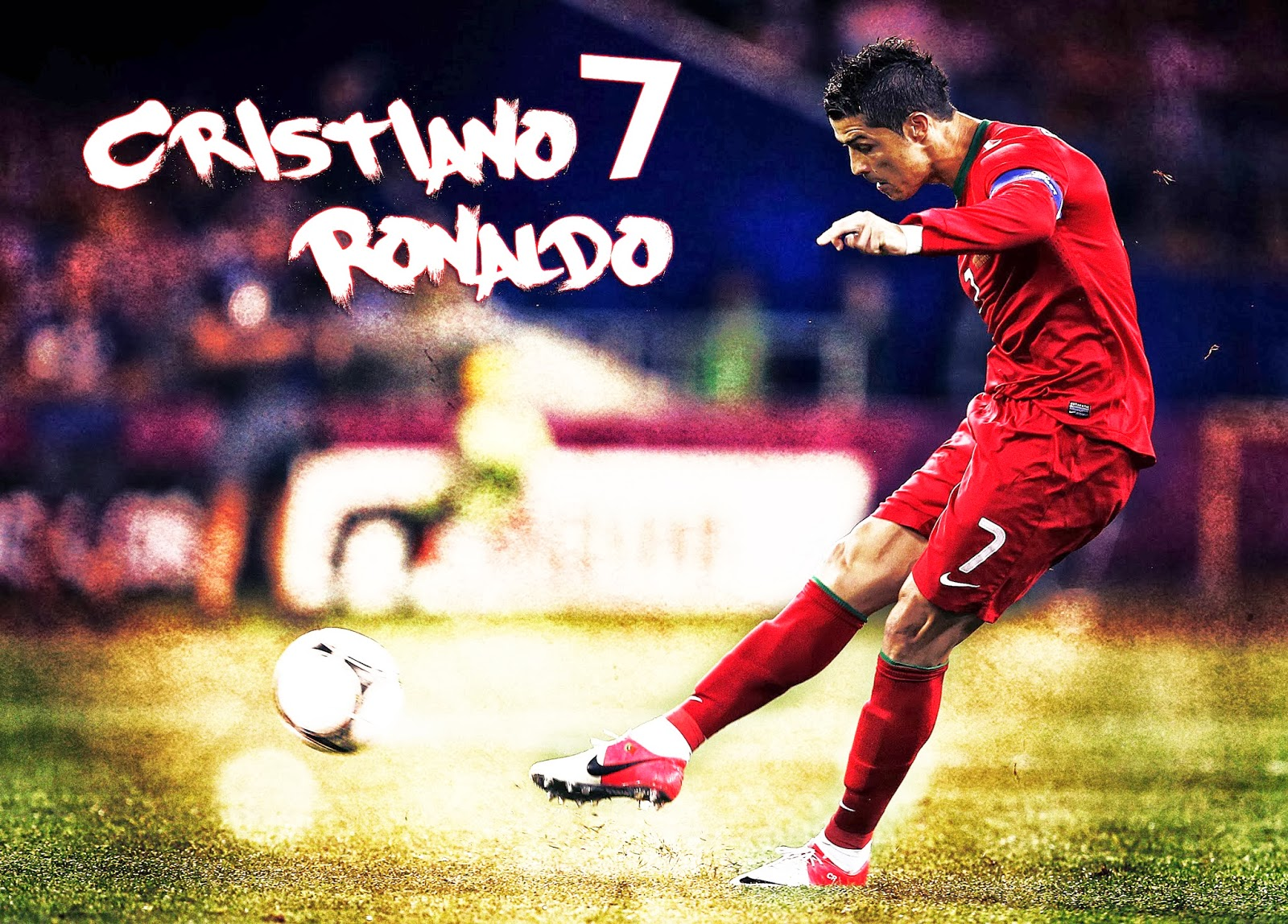 C ronaldo new hd wallpapers 2013 2014 football wallpapers hd c ronaldo new hd wallpapers 2013 2014 voltagebd Images