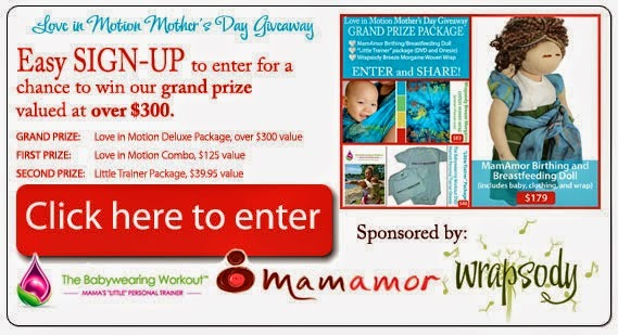 http://healthylivingwithkelli.com/love-in-motion-mothers-day-giveaway/