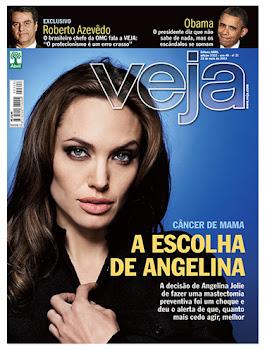 Download – Revista Veja – Ed. 2322 – 22-05-2013