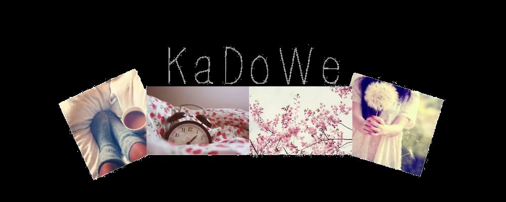 KaDoWe