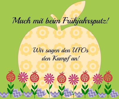 http://nadel-und-fadensalat.blogspot.de/2014/02/machst-du-mit-beim-fruhjahrsputz.html