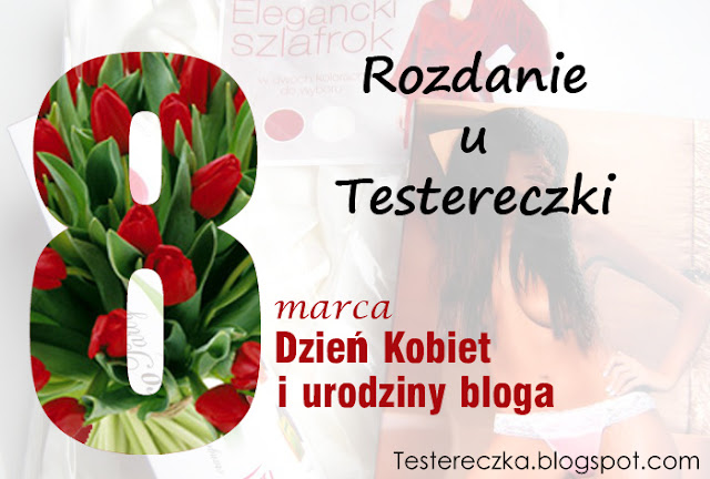 29.03:  testereczka