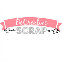 BeCreative Scrap