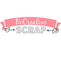 BeCreative Scrap