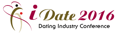 https://www.internetdatingconference.com/agenda-london-2015.php