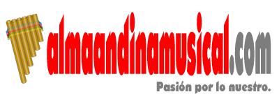 Alma Andina Musical