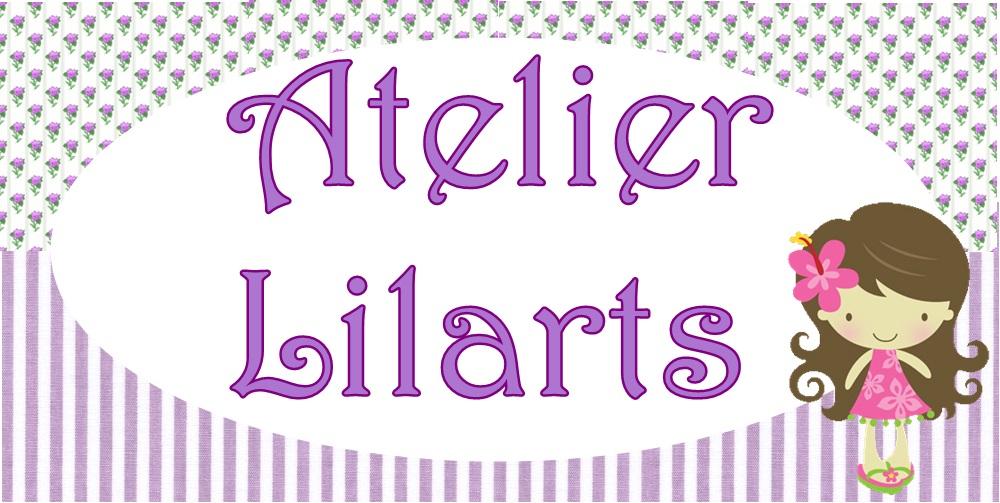 Atelier Lilarts