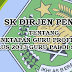SK Dirjen Pendis Tentang Penetapan Guru Profesioanl Kuota 2013 Guru PAI di Sekolah