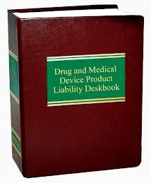 Bexis' Book