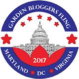 Fling in the Capitol Region, June 23-25, 2017