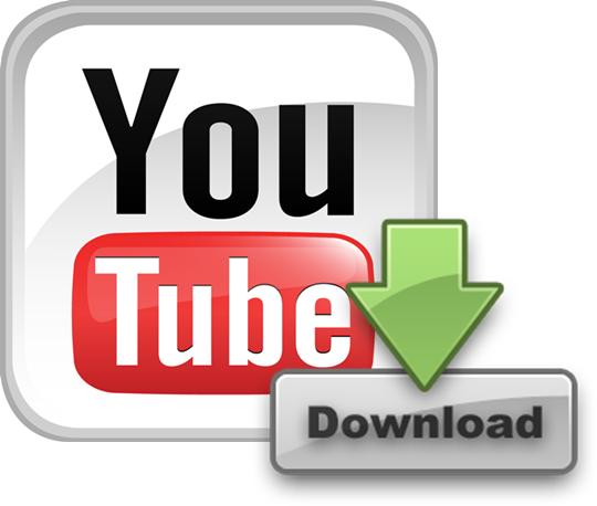 Ytd Videos Downloader Latest Version Free Download