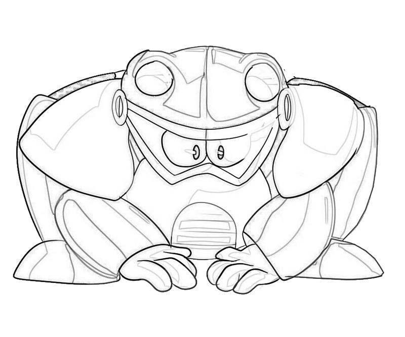 toadman-cute-coloring-pages