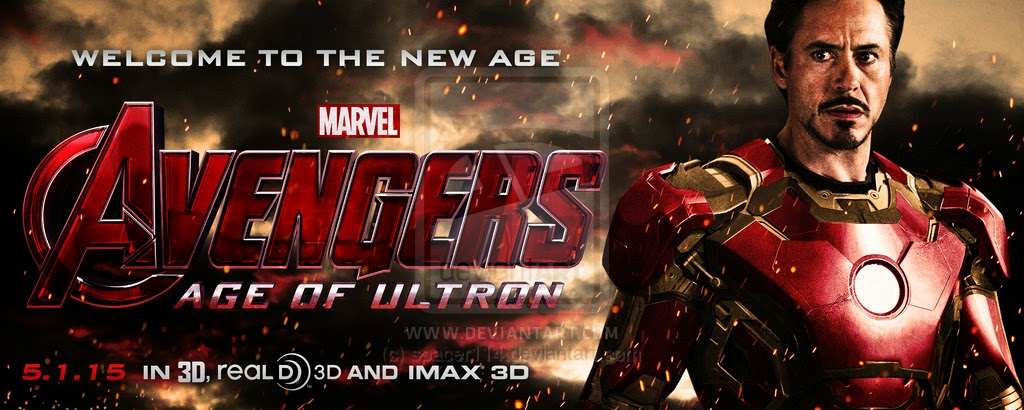 Box Office Collection of Avengers: Age Of Ultron (India) 2015 wiki With Budget and Hit or Flop wiki, hollywood movie in Avengers latest update income, Profit, loss on MT WIKI