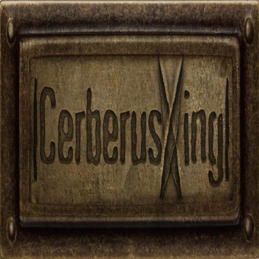CerberusXing