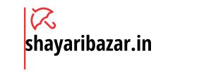 Shayaribazar