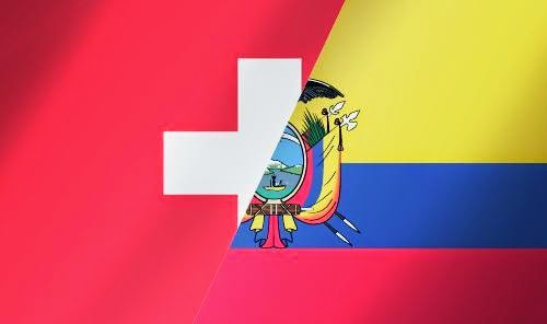 Watch Switzerland vs Ecuador Live HD Streaming Pictures Wallpapers Photos