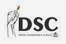 Grupo de Pesquisa Direito, Sociedade e Cultura