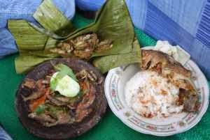 5 Makanan Khas Mojokerto Yang Terkenal