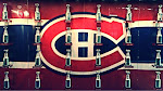  Habs 