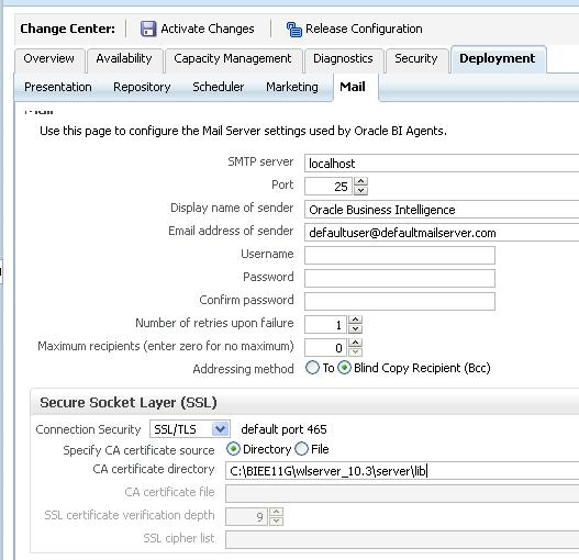 BI By Abdul Saleem: Enable SSL Configuration in Oracle Business ...