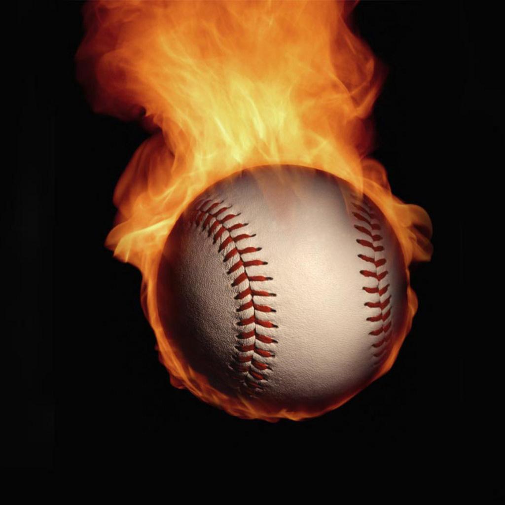 http://2.bp.blogspot.com/-bMltyqTji-M/TY644EmlVyI/AAAAAAAAALk/1ZNI4XZPMkU/s1600/baseball-ipad-wallpaper.jpg