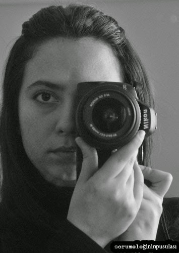 fotograf fotoğraf photo fotografcilik fotoğrafçılık photography