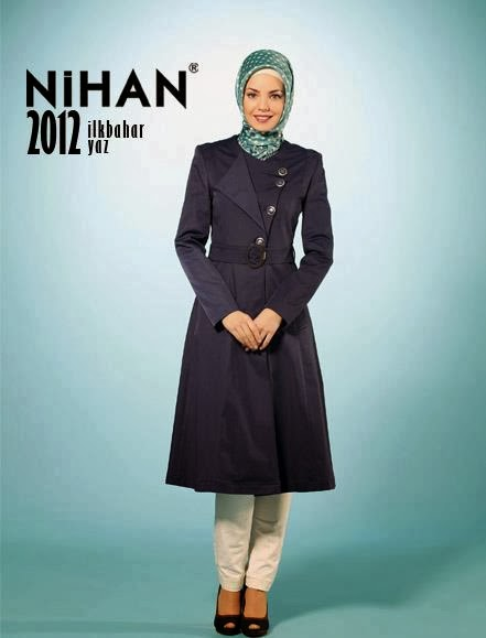 hijab-moderne-2014-mode