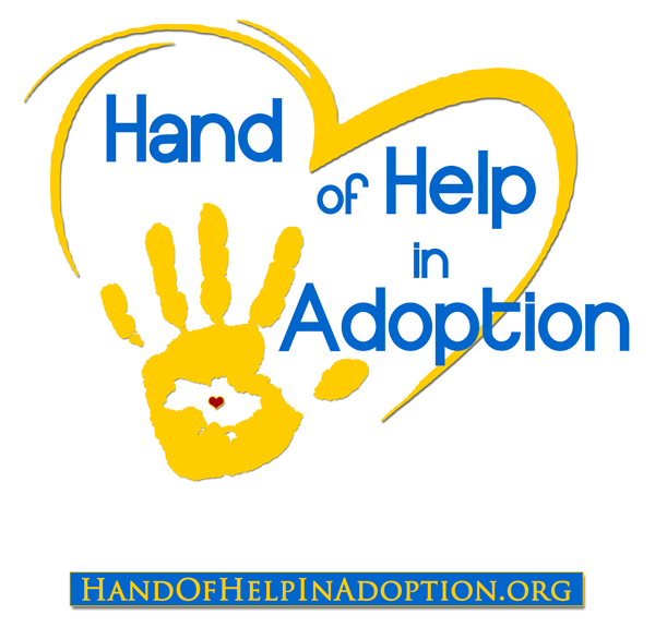 Our Hand of Help Family Page