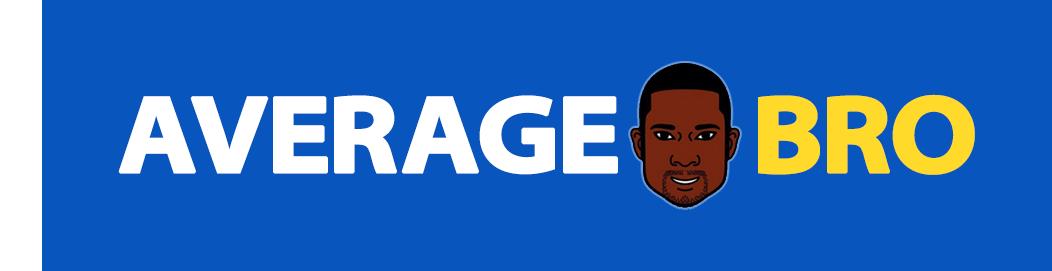 AverageBro