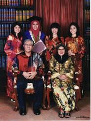 ~Famili SiMerah~