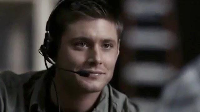 supernatural 2x18 español latino