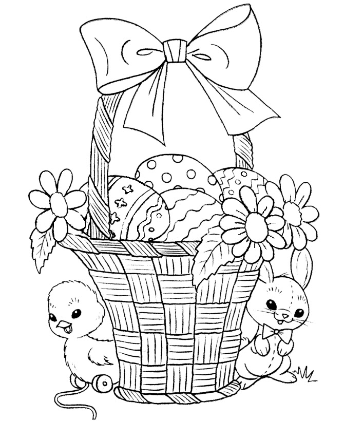 q pootle 5 coloring book pages - photo #13