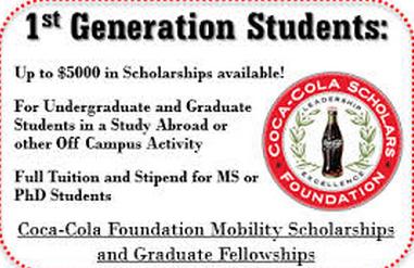 Ausaid Scholarship 2015