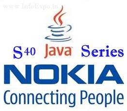 Tema buat Hp Nokia C300,X201,Asha2014, Asha205 Dan Hp Nokia S40 Layar ...