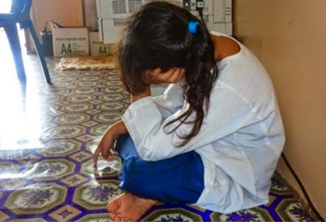 hambali abdullah tragis !!! dua pelajar perempuan dirogol bergilirdua pelajar perempuan dirogol bergilir glir oleh lebih 38 lelaki di kelantan !!!