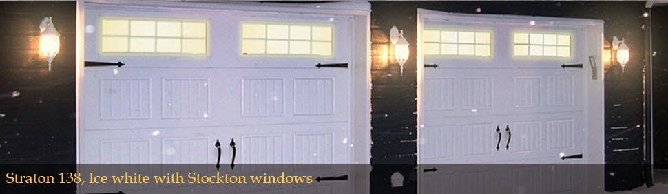 Aladdin Doors Has Been The Most Obvious Choice For All Garage Door Needs  With More Than 46 Years Of Experience. Our Family Owned Company Has A  Dependable ...