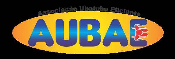 Aubae - Associação Ubatuba Eficiente